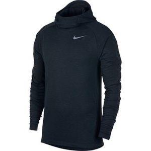 Nike Sphere Element Hoodie Pullover